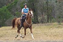 Darien Feary riding Avita .jpg