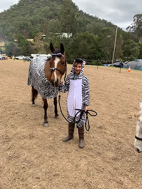 dress up 9 with horse.jpg