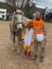 dress up 10 with horse.jpg