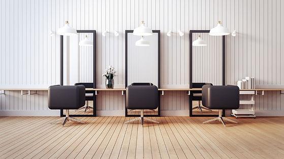modern-salon-interior-3d-render-image-picture-id958466024.jpeg