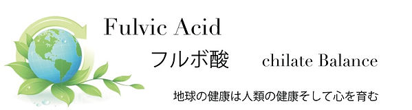 Fulvic acidバーナー.jpg