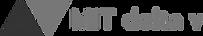 delta v logo.png