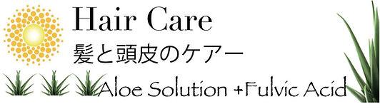 hair care バーナー.jpg