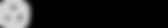 Elemen logo+text_25dpi.png