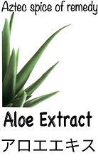 ALOE EXtract.jpg
