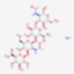 ethanol_C2H6O-512.png