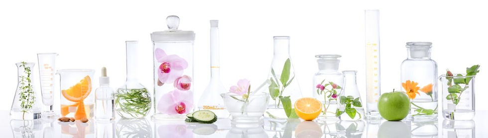 scientific-experimentherbsflower-and-fruit-in-test-tubes-picture-id1156931082.jpeg