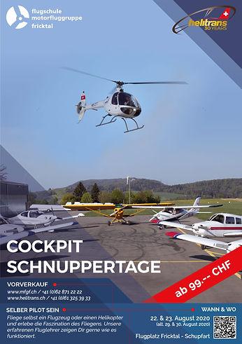 Schnuppertage_2020.jpeg