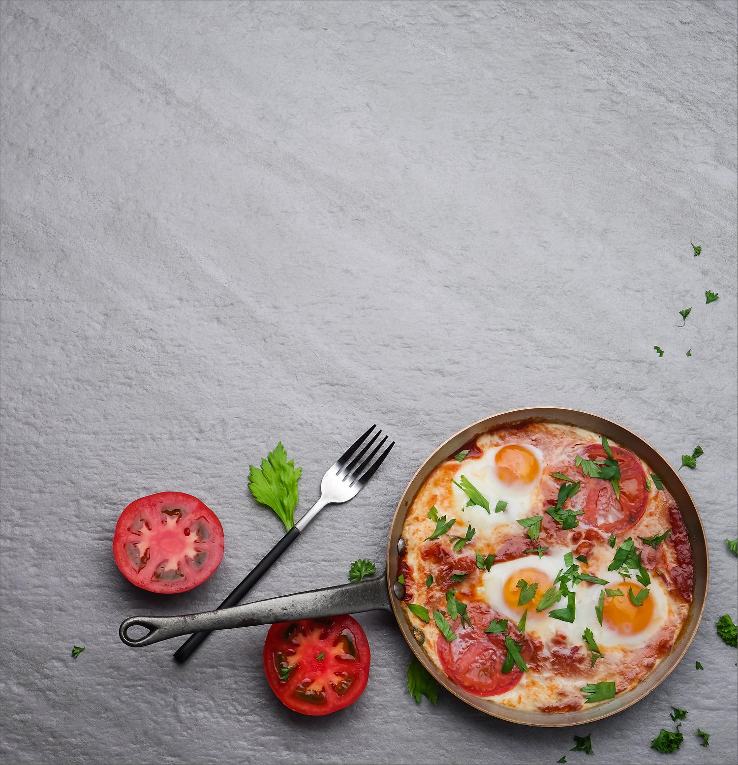 Food-photo for Alltrueeast