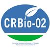 crbio02.png