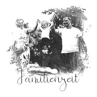 Homepagelogo Familienzeit.jpg