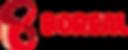 logo-boreal.png