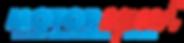 Motorspeed_Logo_NY1906401196_scaled_480.