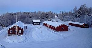 mesnali_camp_sjusjøen.jpg
