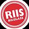 RIIS-bilglass_rund_r_h.png