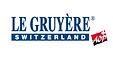 Gruyere_AOP.png