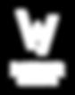 Lillehammer-RawAir_logo_vertical_WHITE_R