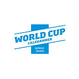 World_Cup_logo kopi.jpg