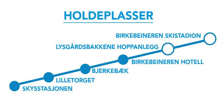 Buss-infoskjerm-WC-02-4.jpg