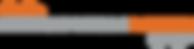gudbrandsdalsradioen397x100.png