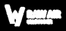 Lillehammer-RawAir_logo_horizontal_WHITE