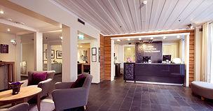 reception-hammer-hotel-lillehammer.jpg