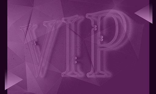 VIP Lounges.jpg