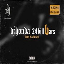 24-KILL-donkabachi.jpg