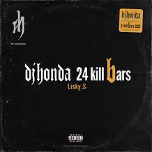 24-KILL-lisky.jpg