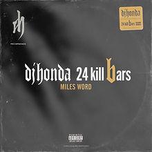 24-KILL-MILES.jpg