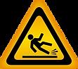Logo_SafetyFirst.png
