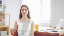 Como é a primeira consulta no psicólogo?