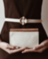 meraki belt bags image