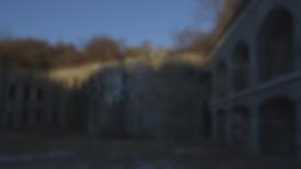 Fort Gorges.bmp