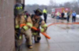 Firefighters on Hoseline.jpg