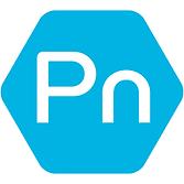 Pn1.png