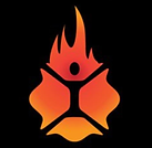 IGNITED Orange Logo.png