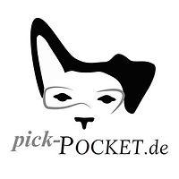 logo3m3Kl.jpg