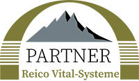 VP-Logo-200.jpg