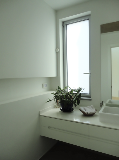 bathroom design, samantha kats