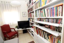 Special Bookcase