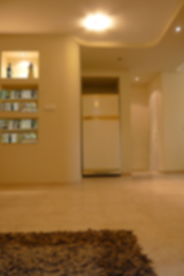 basement entire renovation