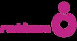 Señal_Radionica_logo.svg.png