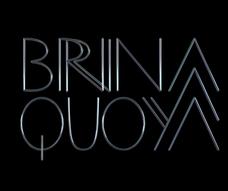 Logo Brina Quoya.png