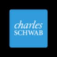 charles-schwab.png