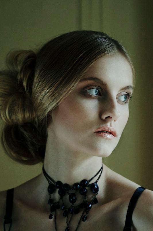 beauty-portraits