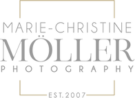 Logo_MCtransparent.png