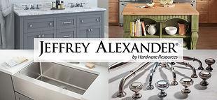 jeffrey_alexander_main-product1.jpg