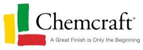chemcraft%20logo_edited.jpg