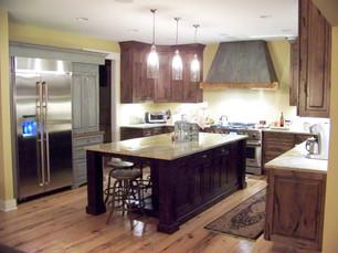 Lantz Full kitchen Enhanced.jpg